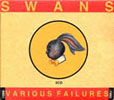 https://brainwashed.com/brain/images/swans-various_failures.jpg