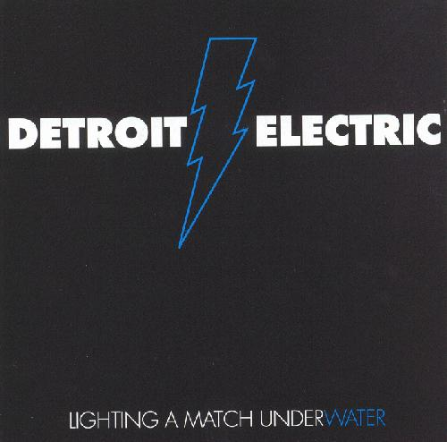windy_and_carl-detroitelectric.jpg